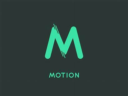 Motion Logos Animated Animation Reveal Cool Inspiration
