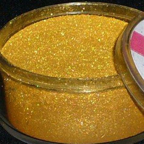 lustre cuisine rolkem gold sugarcraft cake decorating dust
