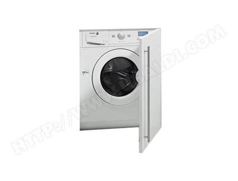 machine a laver cuisine lave linge séchant intégrable dans une cuisine ikea 9