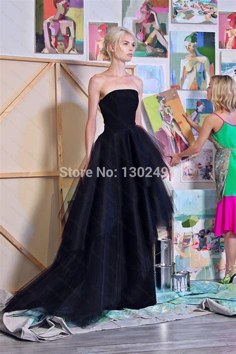 robe de chambre longue robe de soirée haute couture photos de robes