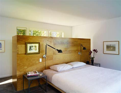 paradise new milford ct midcentury bedroom