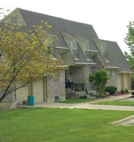 canyon creek apartments kansas city mo apartment finder