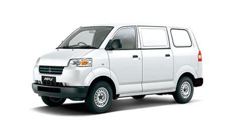 Apv Suzuki by Suzuki Apv 1 6 Furg 243 N 1 6 Furg 243 N Suzuki Chile