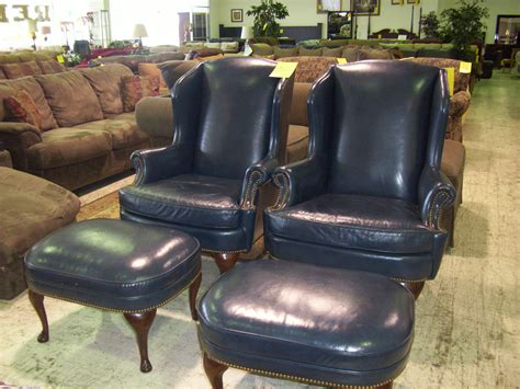 Lazy Boy Wingback Leather Chairs by Wingback Chair Recliner Chairs Model
