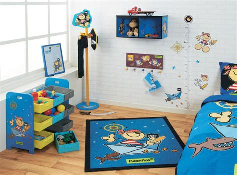 chambre pirate revons deco lucky maman sorties et
