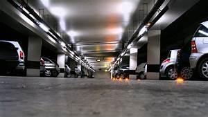 Jeux De Voiture A Garer Dans Un Parking Souterrain : assurance degat trampoline dans une voiture garer chez moi voitures ~ Maxctalentgroup.com Avis de Voitures