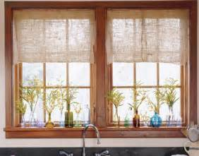 large kitchen window treatment ideas window treatment ideas