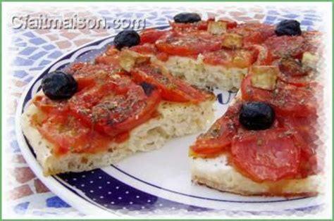 pate a pizza sans gluten r 233 gime pauvre en calories