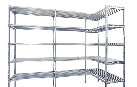 vendita scaffali vendita scaffali in acciaio componibili in abruzzo marche