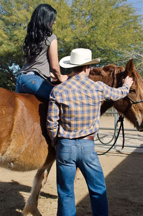 ranch american lifestyle cowboy vacations clothing bullet blues western usa jeans country culture