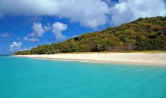 St. Croix Us Virgin Islands Beaches