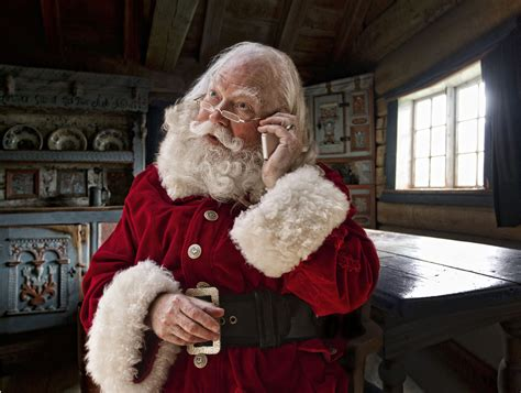 santa claus phone call get a free call from santa personalized for your child
