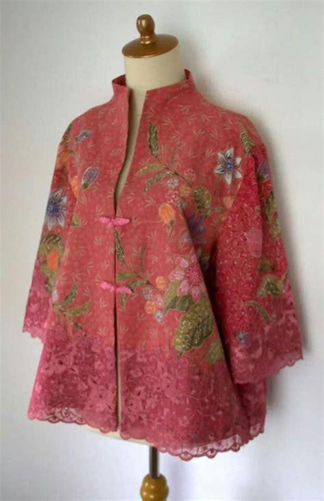 rnb batik lowo saya menjual batik rnb span seharga rp230 000