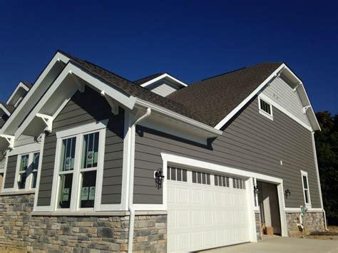 best 25 exterior gray paint ideas on pinterest house painting exterior exterior house paint