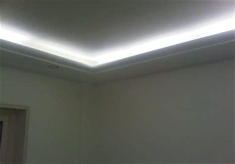 illuminazione diffusa luce diffusa per la casa come funziona 187 sostariffe it