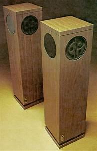 Human Speakers  Epi Microtower 2 Information
