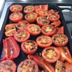 nonreactive pan