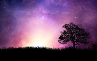 beautiful landscape wallpapers desktop background