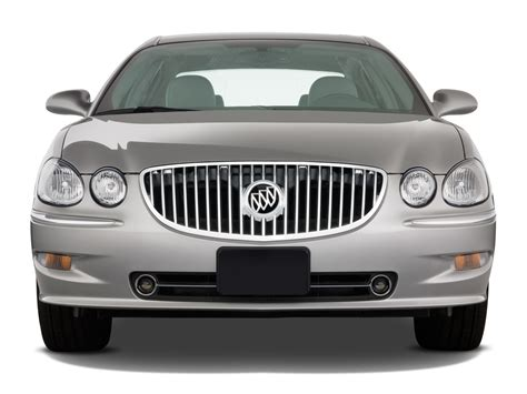 2008 Buick Lacrosse Reviews by 2008 Buick Lacrosse Reviews Research Lacrosse Prices