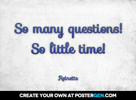 Questions Quotes Brainyquote Asking Questions Quotes Brainyquote Autos Post