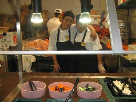 corral golden ice cream springfield food dishes dessert tripadvisor toppings restaurant side buffet massachusetts