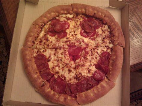 by pizza fans 14 pics izismile