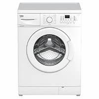 Whirlpool Waschmaschine Test : whirlpool waschmaschine das sind die waschmaschinen von ~ Michelbontemps.com Haus und Dekorationen