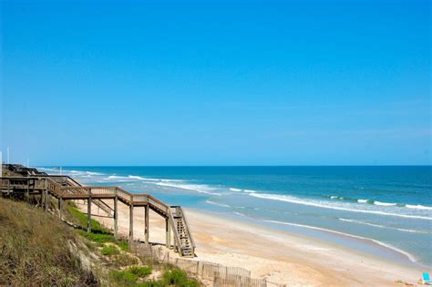 best beaches on the east coast best beaches of the florida east coast beach travel destinations