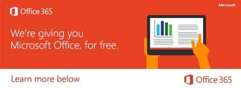 Office 365 Student by Microsoft S Student Advantage Florida Atlantic