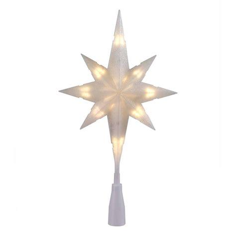 uncategorized lighted tree topper led tree topper star