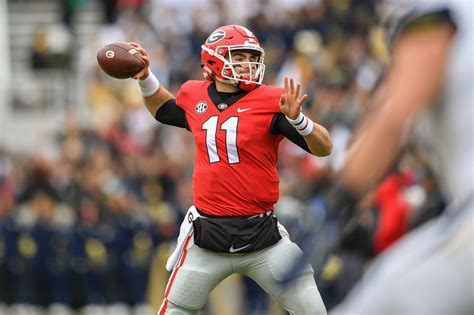Uga Site by 2019 Uga Football Site Experts Give Score Predictions For