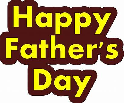 Fathers Father Happy Cards Poems Quotes Greetings