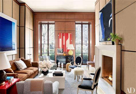 home decorating ideas  eric cohler architectural digest