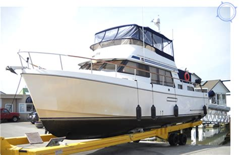 Fishing Boat For Sale Vancouver Bc by A3e Marine Used Boats For Sale Vancouver Delta Bc Canada