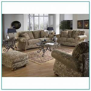 Tapestry sofa living room furniture living room tapestry for Tapestry sofa living room furniture