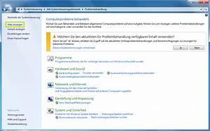 Ebay Auf Rechnung Funktioniert Nicht : windows 7 suche funktioniert nicht ~ Themetempest.com Abrechnung