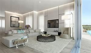 Stylische Bilder Wohnzimmer : 1001 wohnzimmer einrichten beispiele welche ihre einrichtungslust ~ Sanjose-hotels-ca.com Haus und Dekorationen