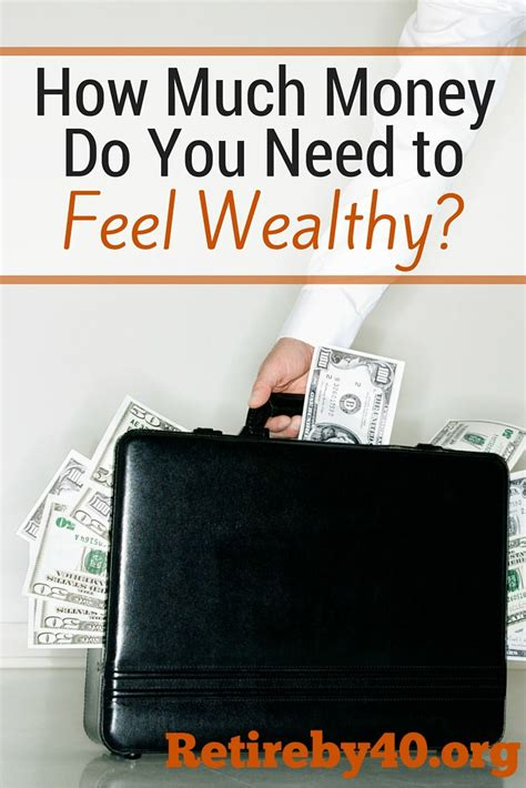 How Much Money Do You Need To Feel Wealthy?. Boar Signs Of Stroke. Directory Signs Of Stroke. Old West Signs Of Stroke. Repurposed Wood Signs Of Stroke. Rewarming Signs. Clothing Signs. Airport Vancouver Signs Of Stroke. Heart Pain Signs