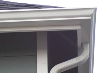 Gutters Cleveland Chattanooga