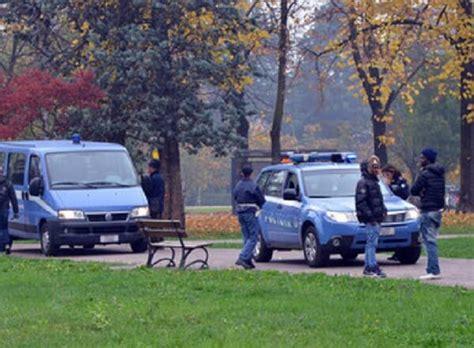 Ufficio Immigrazione Vicenza Vicenza Blitz Della Polizia In Co Marzo Tviweb
