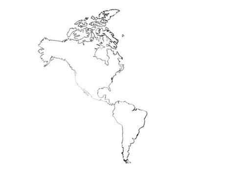 world map scribbling   chalkboard stock footage video