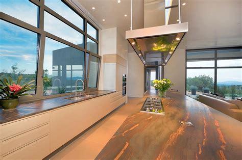 practical aluminium tilt turn window systems  schueco reynaers