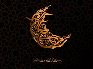 Ramadan Clip Art Car Interior Design