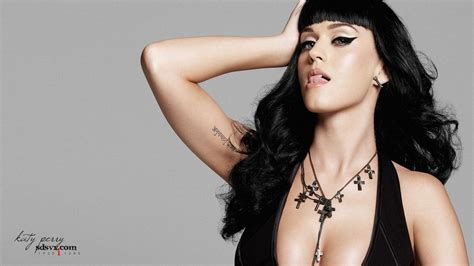 women katy perry 1920x1080 wallpaper – People Hot Girls HD ...
