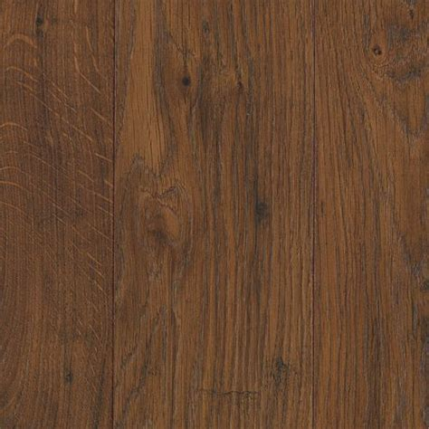 Mohawk Industries Bourbon Mill Bourbon Hickory Laminate