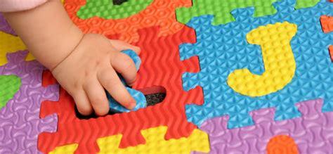 montessori preschool montessori school nursery nursery 902   img home00