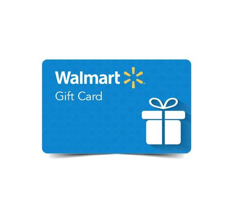 Visa credit cards come with a wide array of rewards, perks, and benefits. Why wont my visa gift card work online - Gift cards