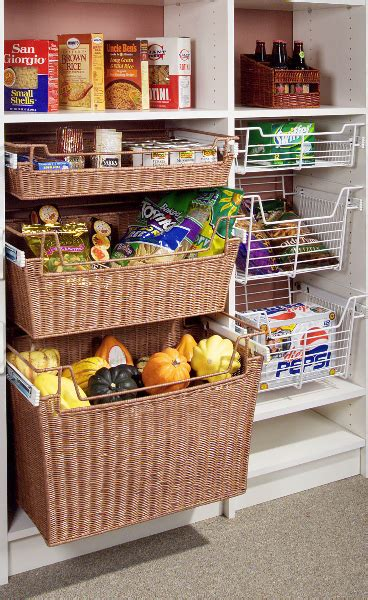 Spice Rack Knoxville by Knoxville Tn Pantry Organizers And Design And Custom