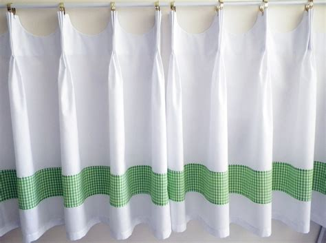 white cafe curtains white linen cafe curtains home design ideas