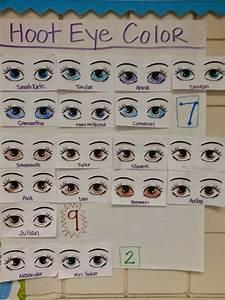 eye colornames Gallery
